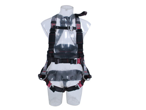 Ferno Tower 5 Harness