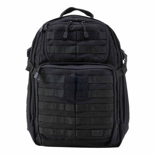 5.11 Tactical RUSH 24 HR Backpack