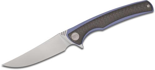 We Knife Co. 704CF-B