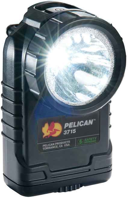 Pelican 3715 Right Angle Light