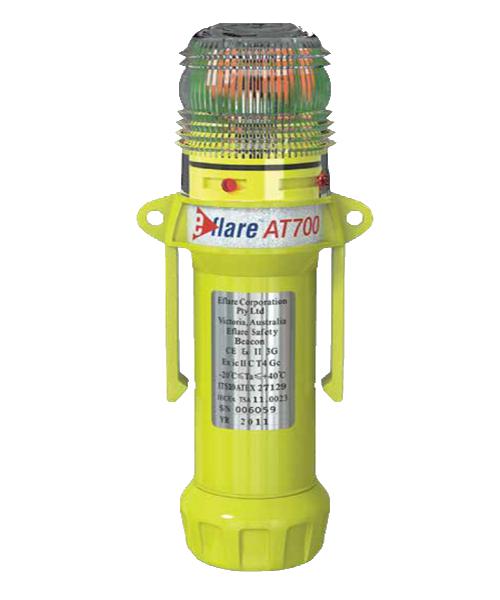 Eflare AT700