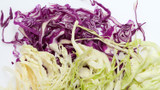 California Coleslaw