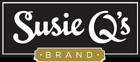 Susie Q's Brand