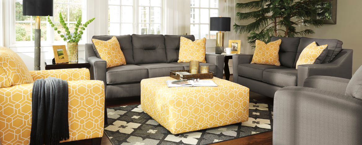 living-room-66902-38-35-21-30-08.png