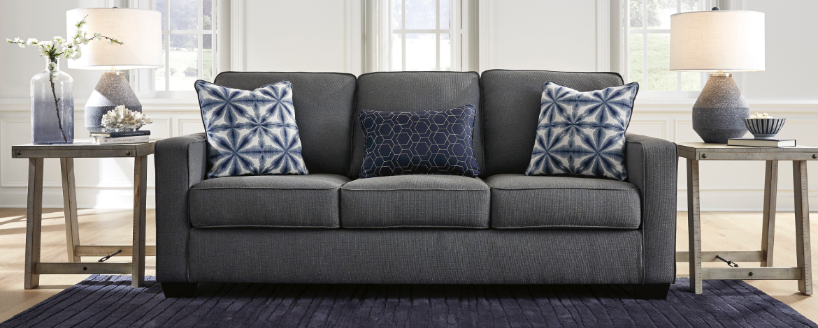 sofas-1.png