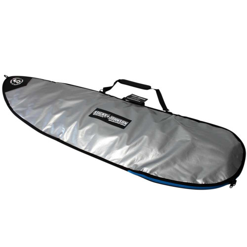 Sticky Johnson Boardbag