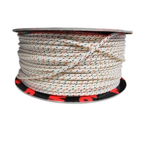 Downhaul Rope per metre - Downhaul Rope per metre