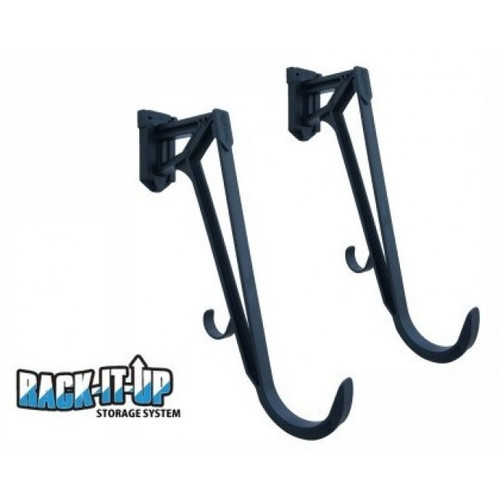 Rack-it-up SUP rack