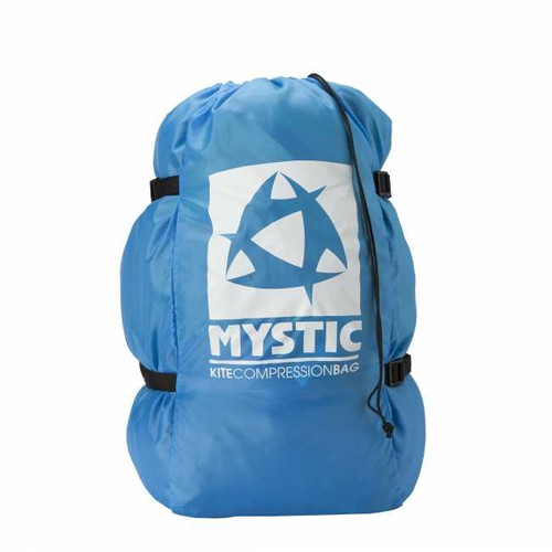 Mystic Compression bag - Mystic Compression bag