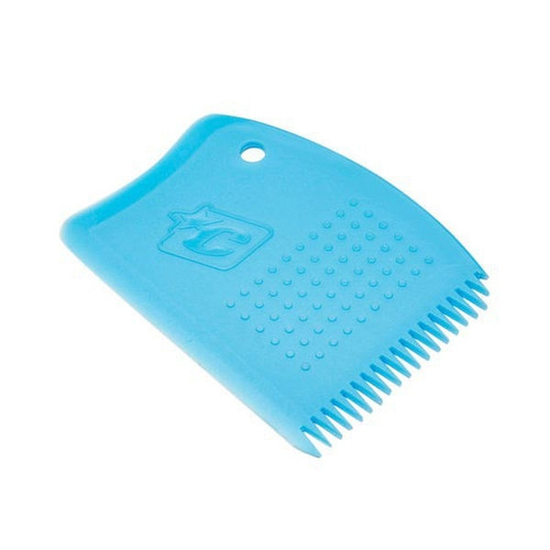 Creatures Wax Comb - Creatures Wax Comb