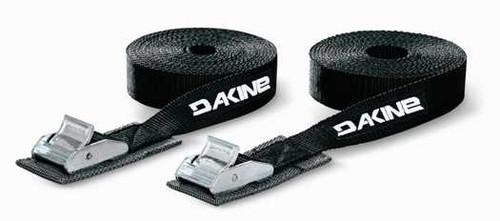 DaKine Tie downs