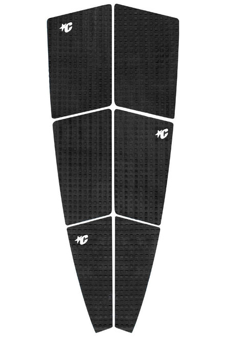 Creatures SUP 6 piece grip