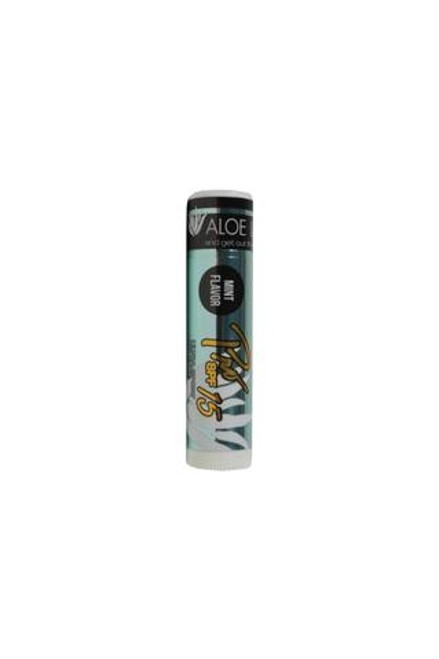 Aloe Up Lip Balm - Aloe Up Lip Balm