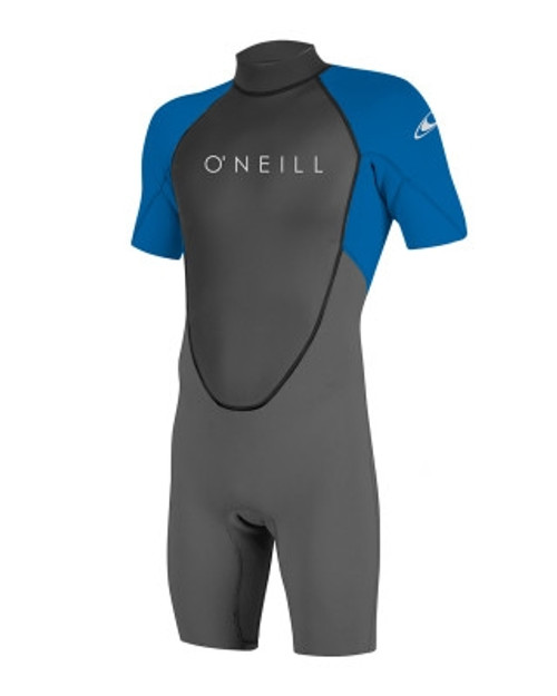 Oneill Youth Reactor 2mm S/S