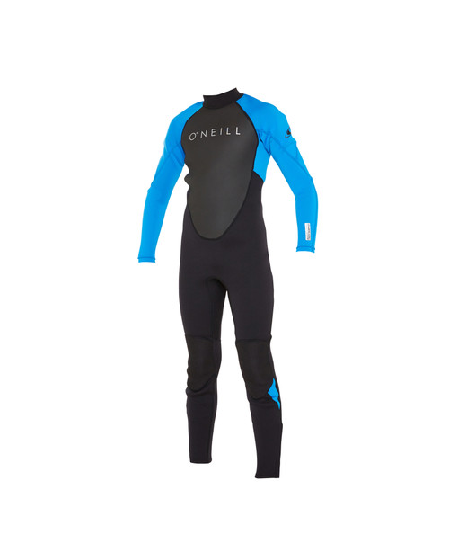 Oneill Youth Reactor II 3/2