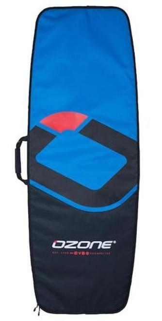 Ozone Twintip Bag