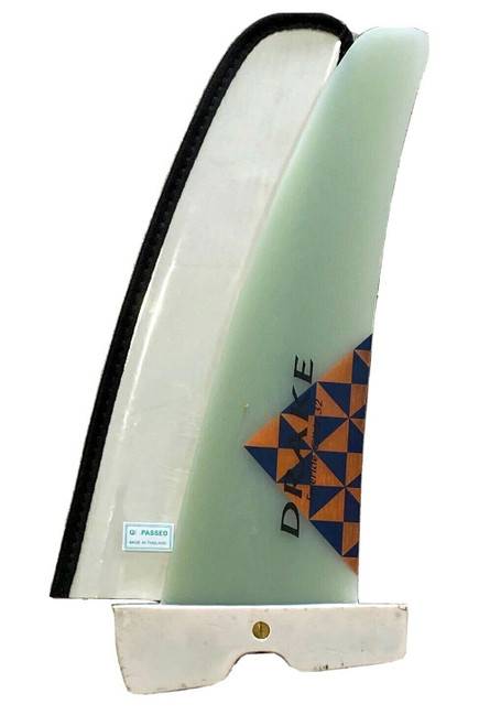 Drake Freeride Glide - Drake Freeride Glide