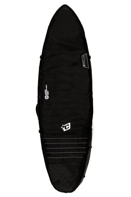 Creatures Boardbag Triple Shortboard - Creatures Boardbag Triple Shortboard