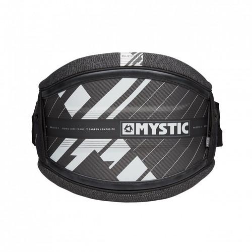 Mystic Majestic X 2020 - Mystic Majestic X 2020