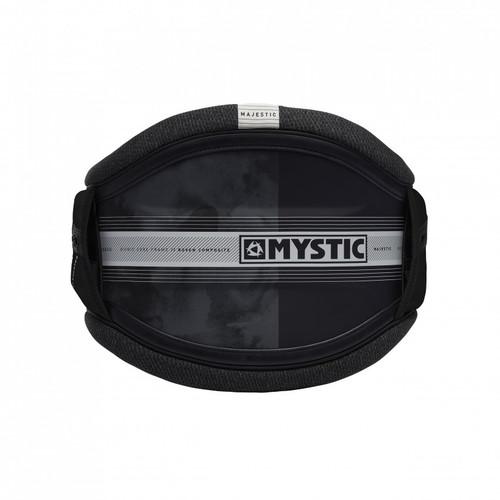 Mystic Majestic 2020 - Mystic Majestic 2020