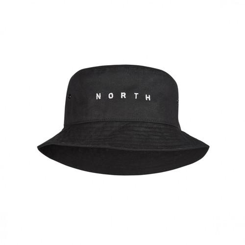 North Bucket Hat - North Bucket Hat