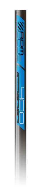 Severne RDM Blue 90% - Severne RDM Blue 90%