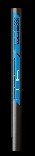 Severne RDM Blue 90%