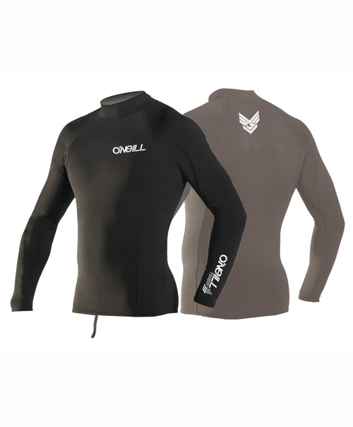 Oneill Thermo L/S - Oneill Thermo L/S