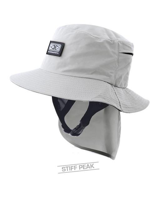 O&E Indo Surf Hat - O&E Indo Surf Hat