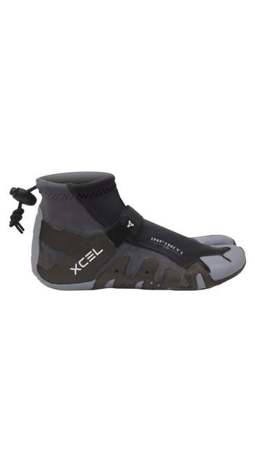 Xcel Infinity Reef Shoe ST - Xcel Infinity Reef Shoe ST