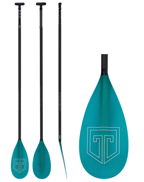 Trident FG Paddle adjustable