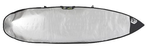 Creatures Boardbag Shortboard Lite