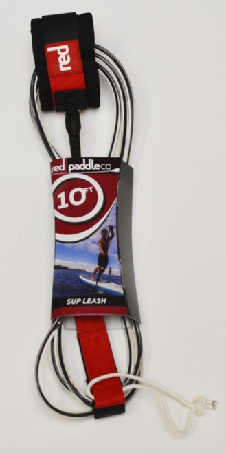 Red Air Leash