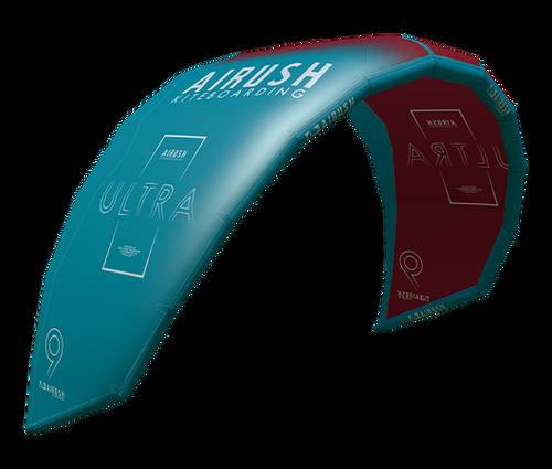 Airush Ultra V3 - Teal