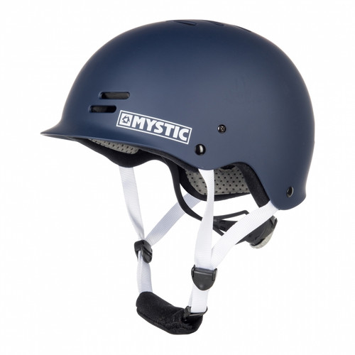 Mystic Helmet Predator - Navy