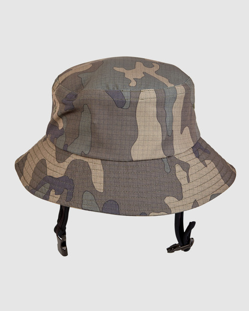 Billabong UPF50 Surf Bucket Hat
