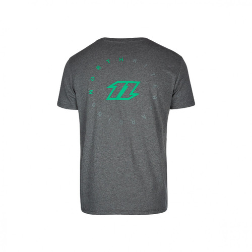 North T-Shirt Flash - North T-Shirt Flash