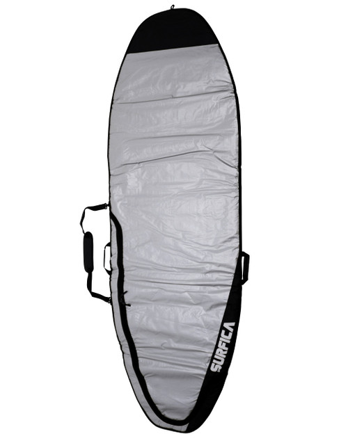 Surfica SUP Allround Bag - Surfica SUP Allround Bag