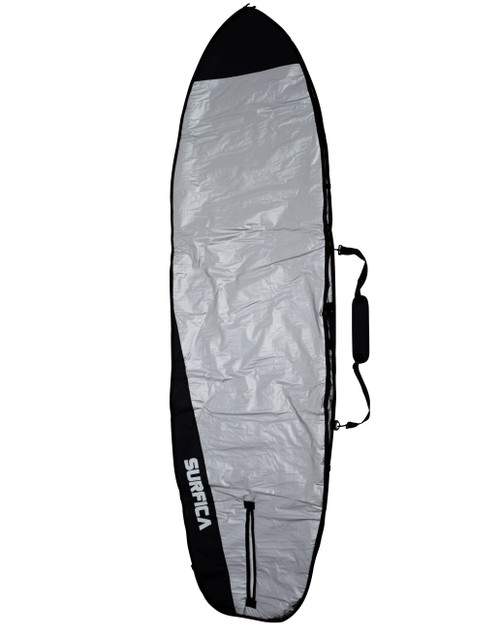 Surfica SUP Flatwater Bag - Surfica SUP Flatwater Bag