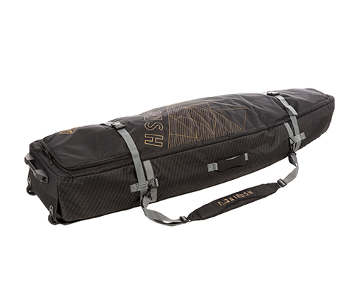 Airush Travel Coffin - Airush Travel Coffin