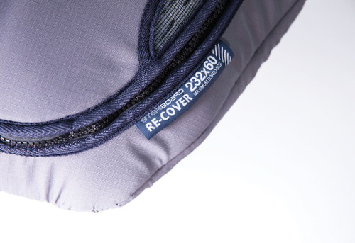 Starboard Re-Cover W/Surf Bag