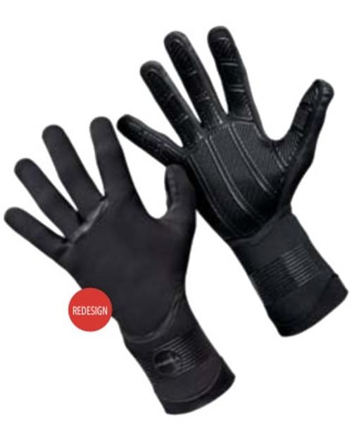 Oneill Psychotech 1.5mm Glove