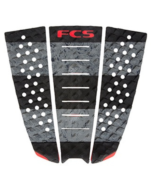 FCS Deckpad Jeremy Flores - Stealth