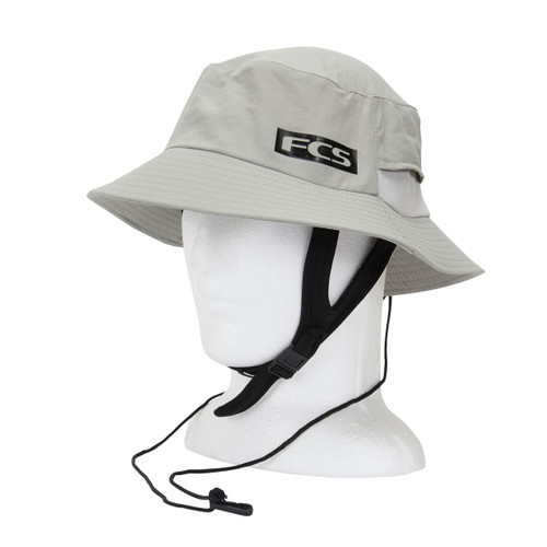 FCS Surf Bucket Hat - FCS Surf Bucket Hat