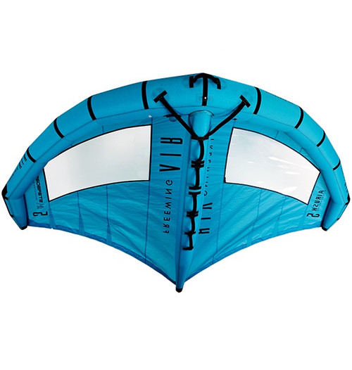 Starboard/Airush Freewing Air - Teal