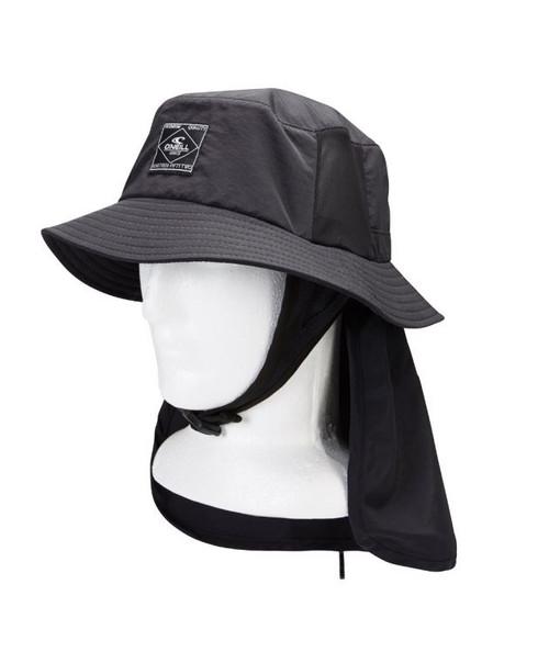 Oneill Eclipse Bucket Hat - Oneill Eclipse Bucket Hat