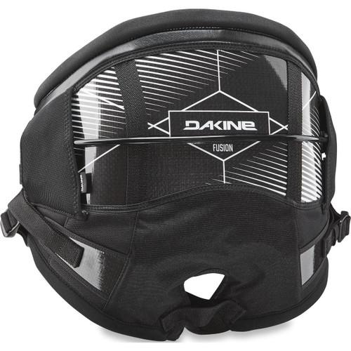 Dakine Fusion - Black