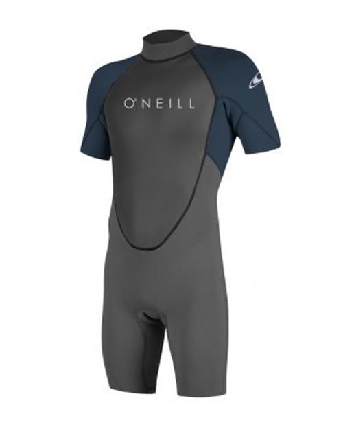 Oneill Reactor II 2mm S/S Spring - Oneill Reactor II 2mm S/S Spring