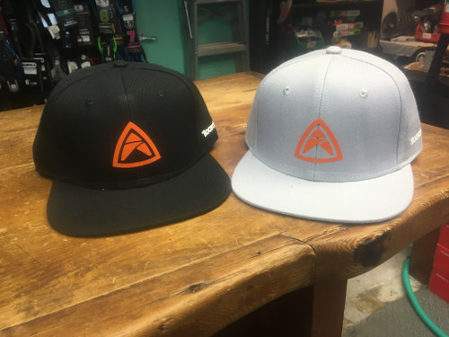 NZBS Cap - NZBS Cap