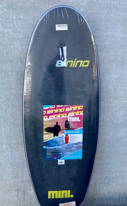 Elnino Mini - Elnino Mini